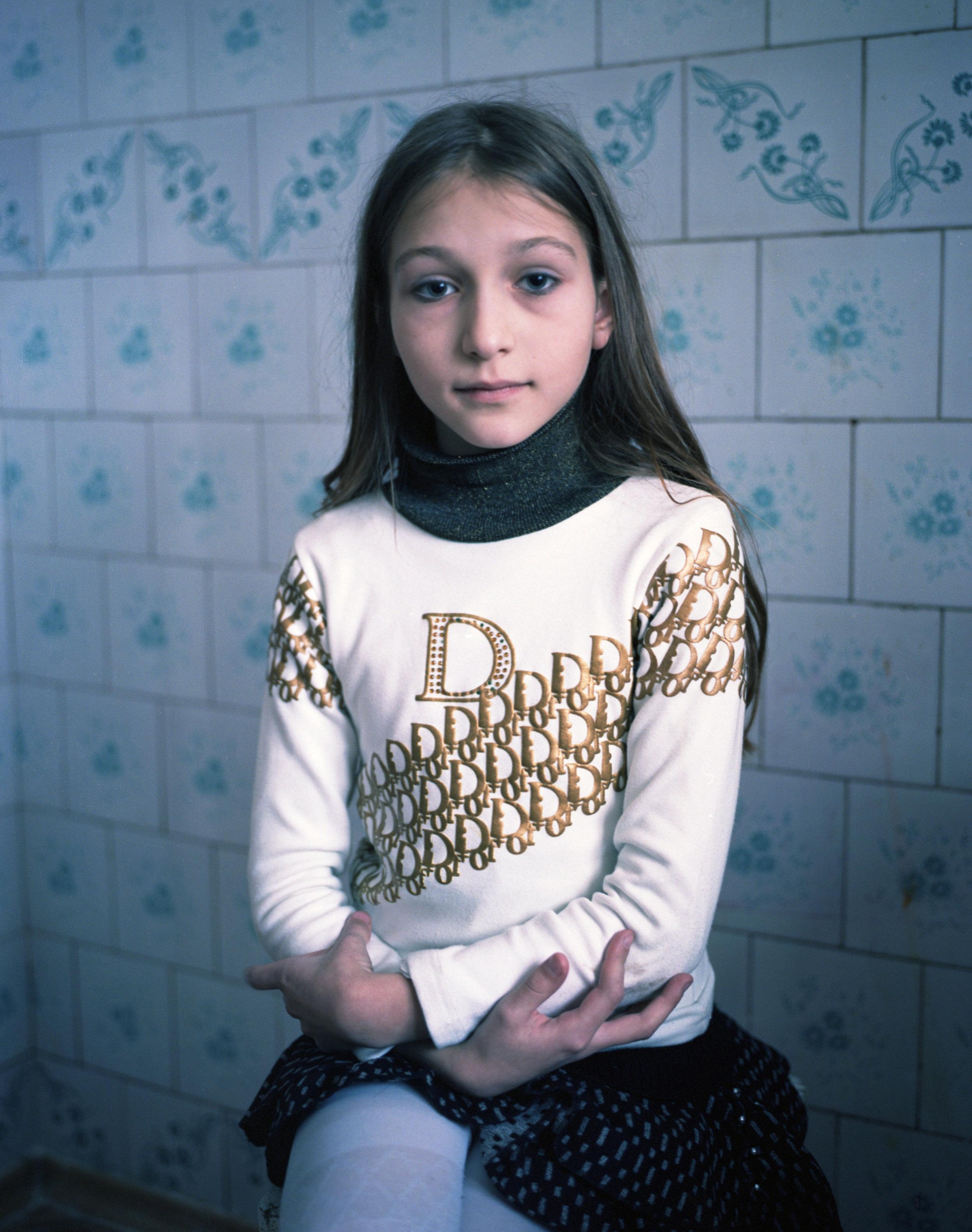 agonzalez_ukraine_158.jpg