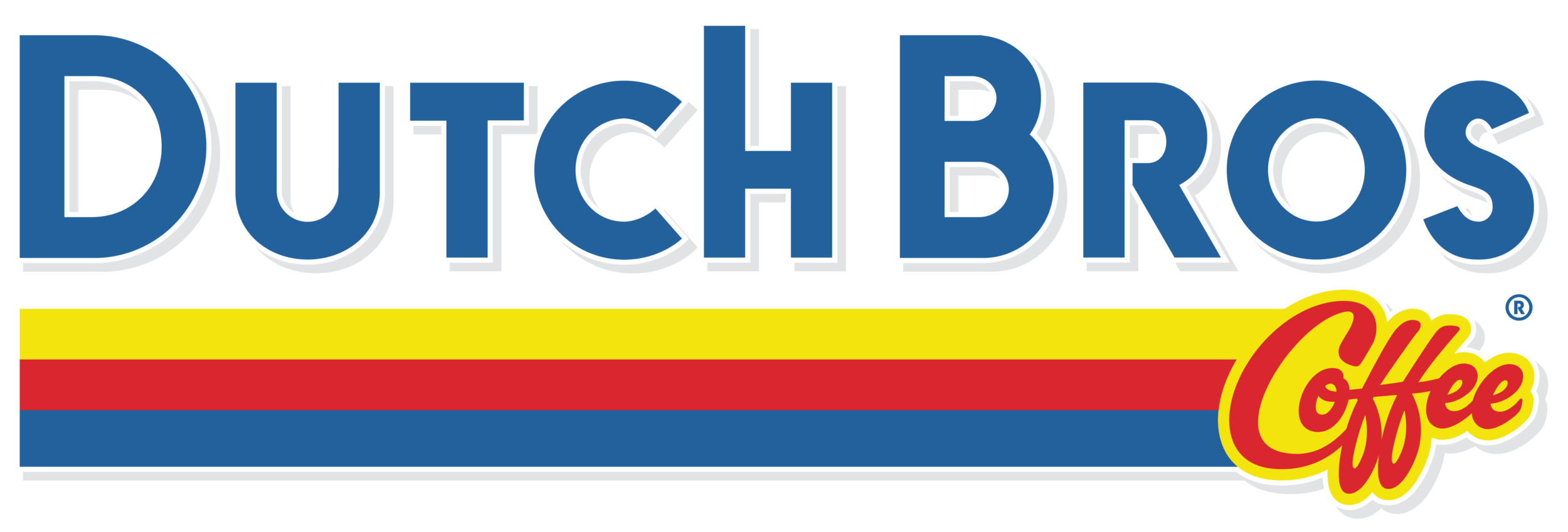Dutch_Bros.png