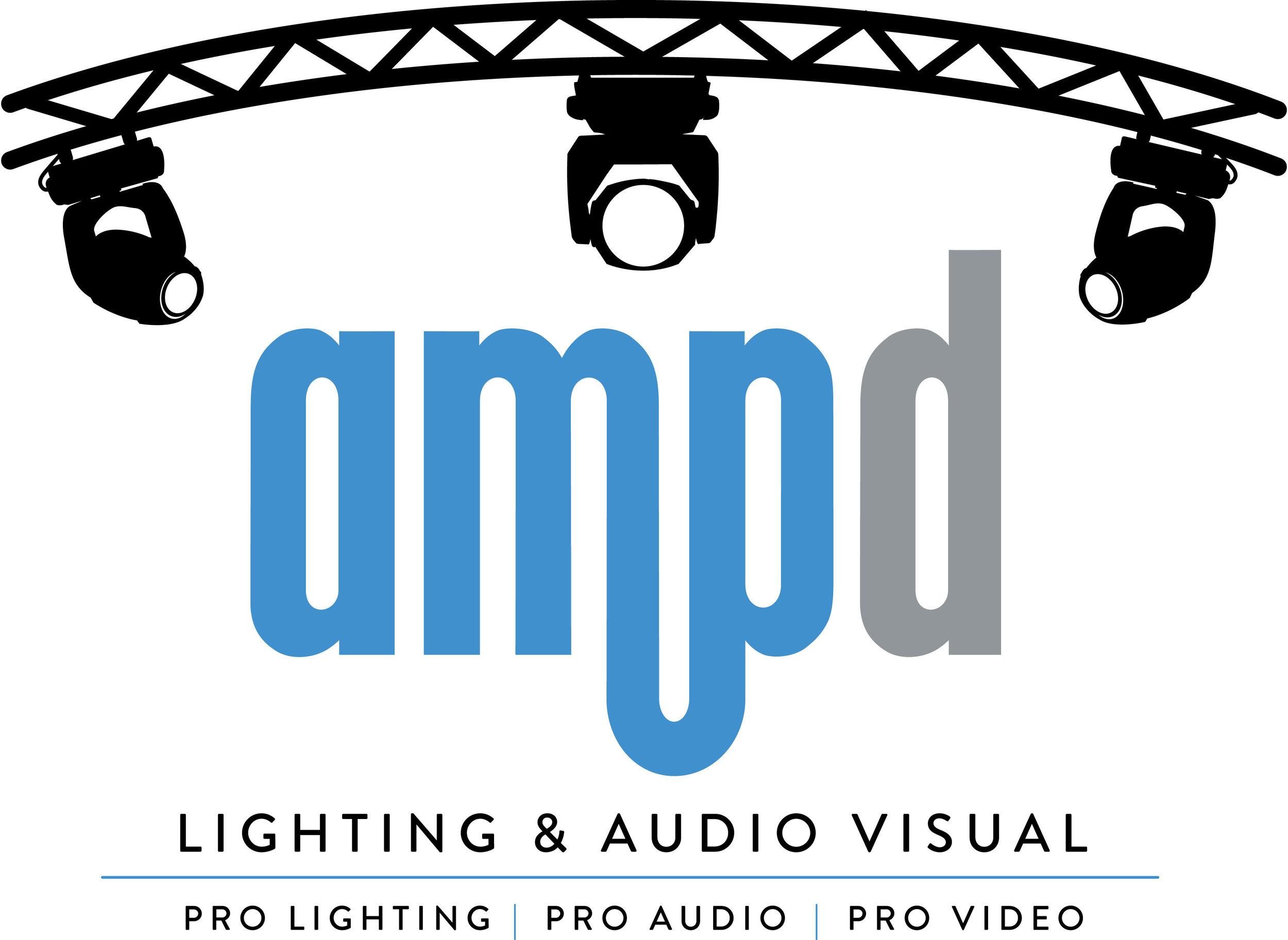 AMPD.jpg