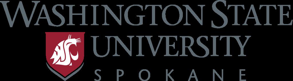 WSU_Spokane_Primary_Logo.png