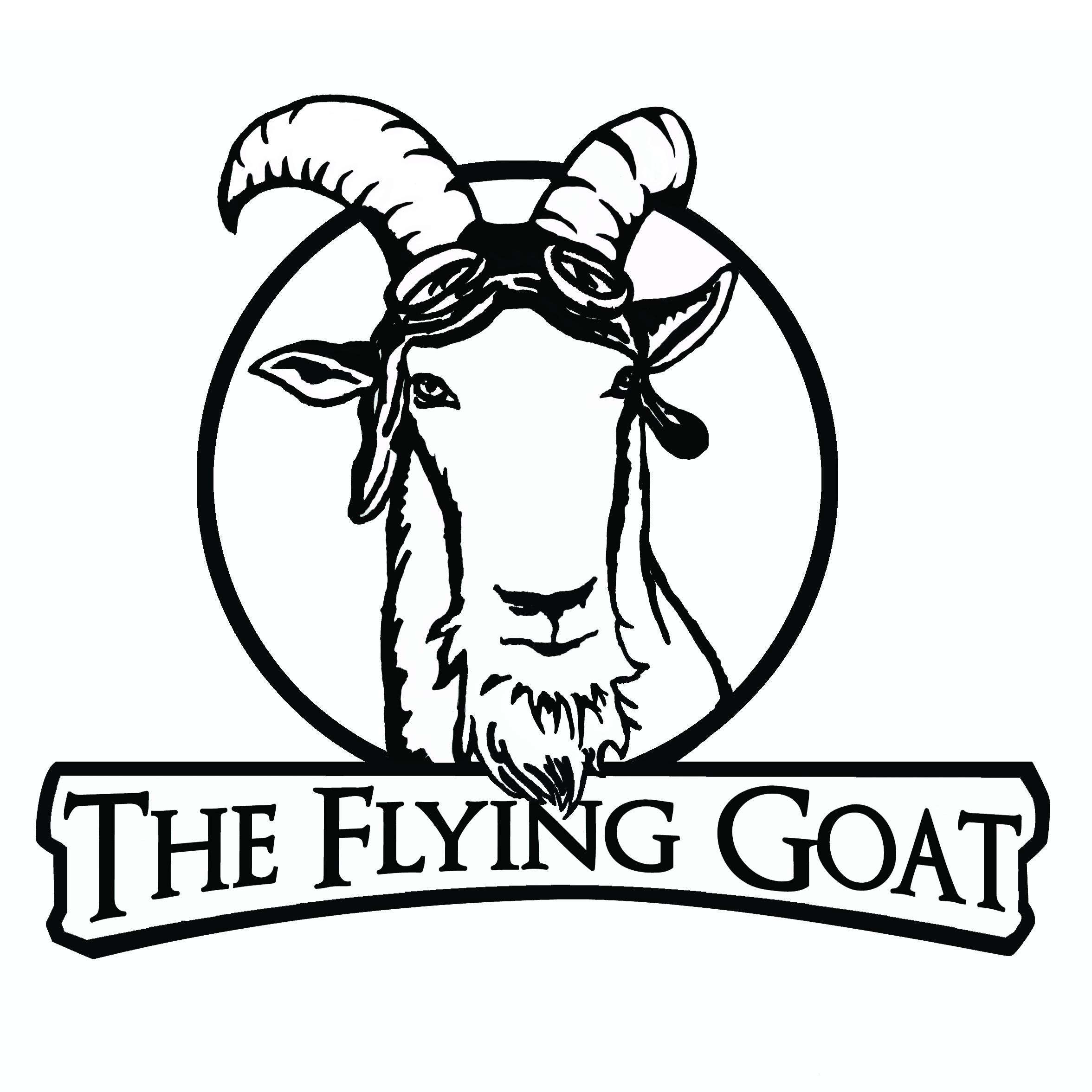 The_Flying_Goat_logo flat.jpg