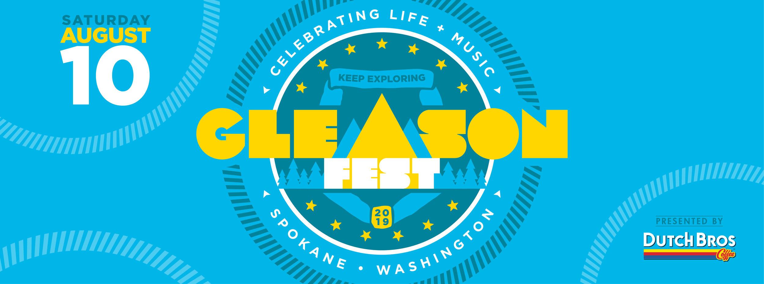 GleasonFest_Cover-06.jpg