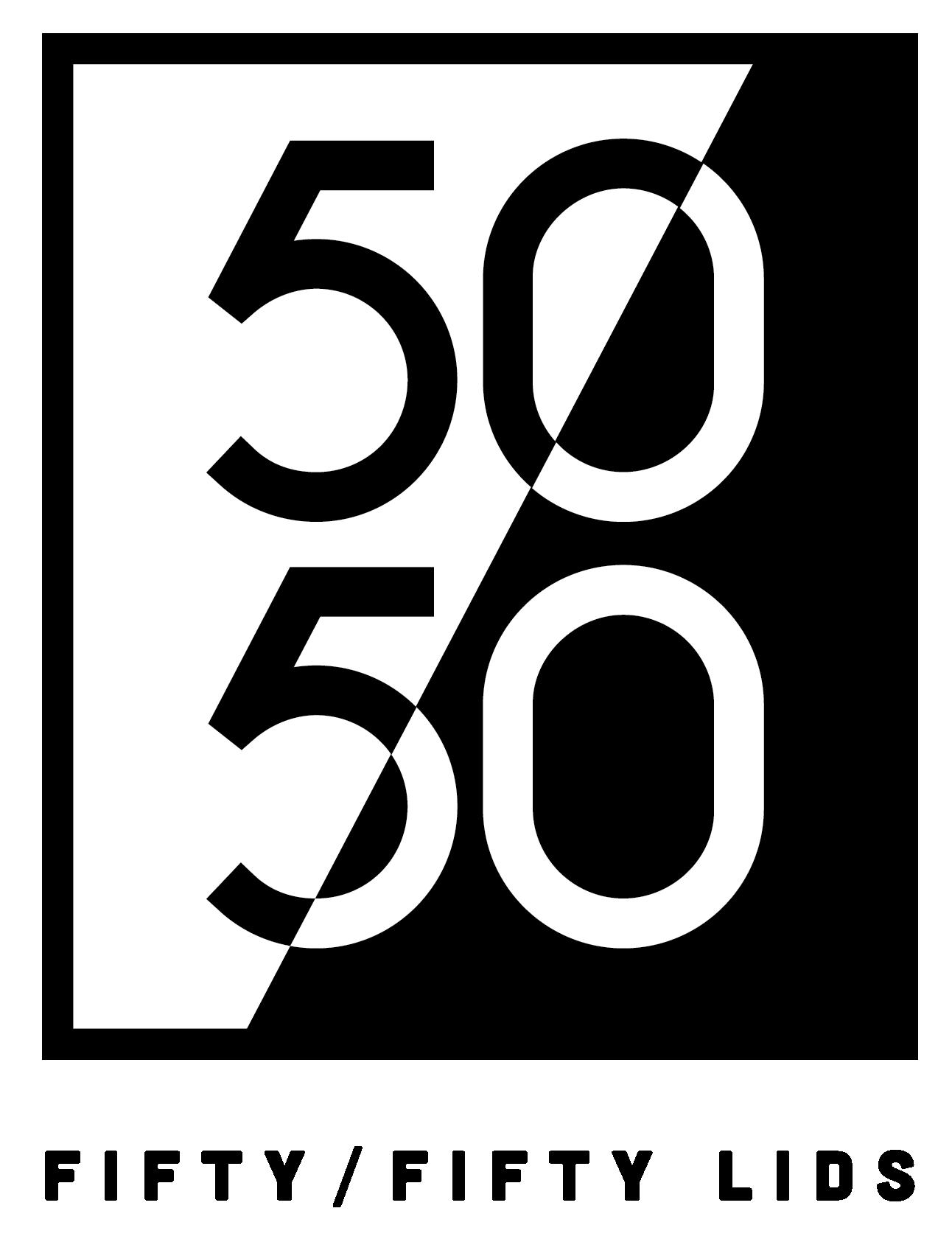 5050-Logo-01.png