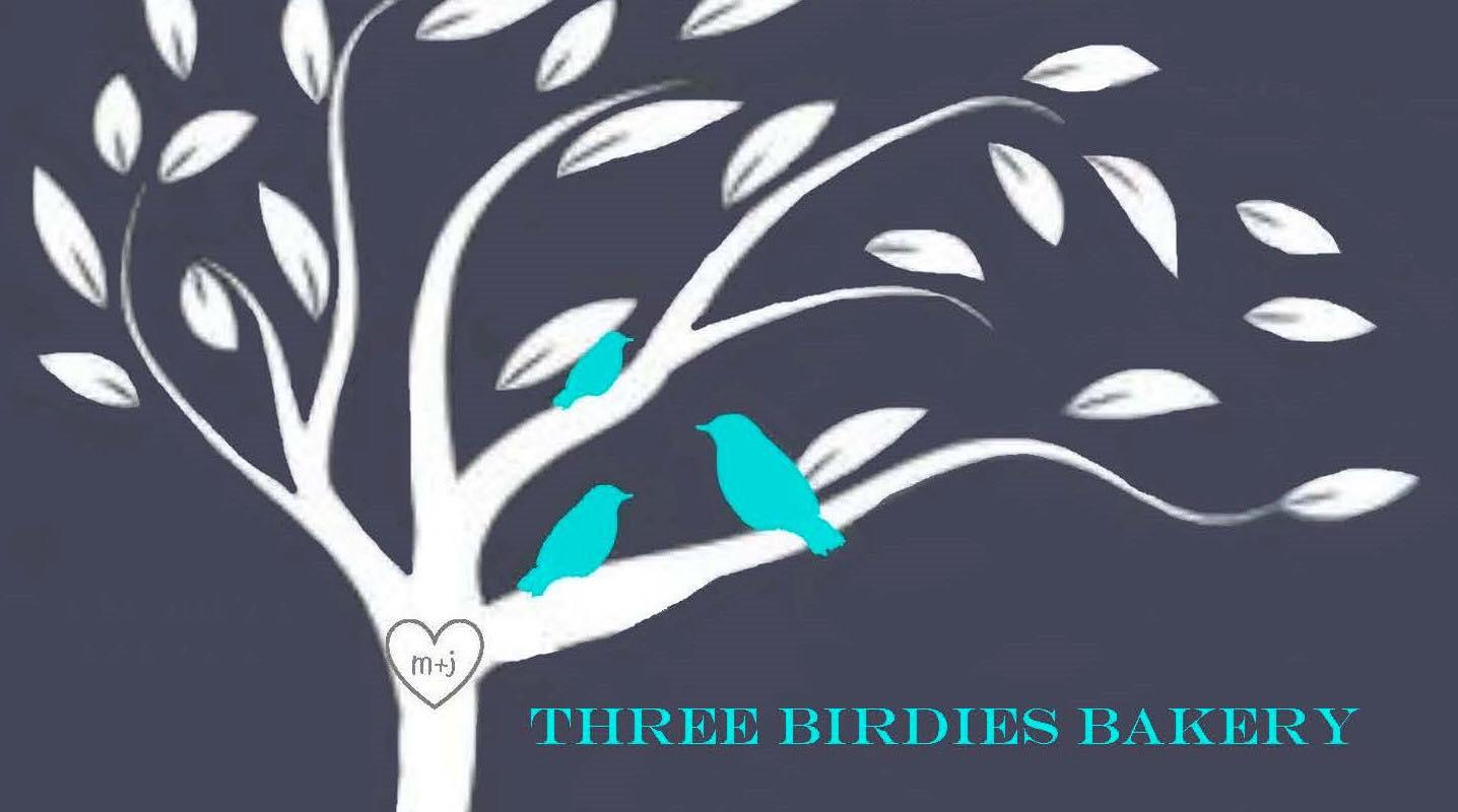 Three_Birdies.jpg