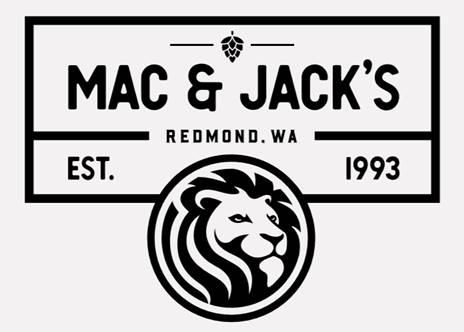 Mac & Jacks.jpg