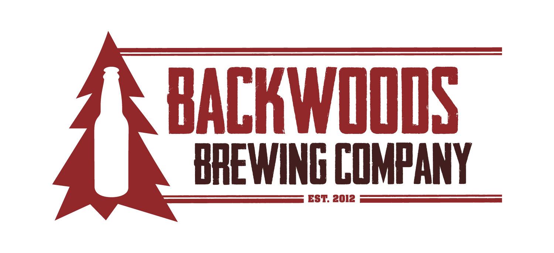 Backwoods.jpg