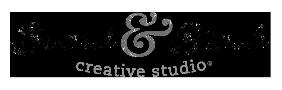 Bb Corporate Logo - CMYK.png