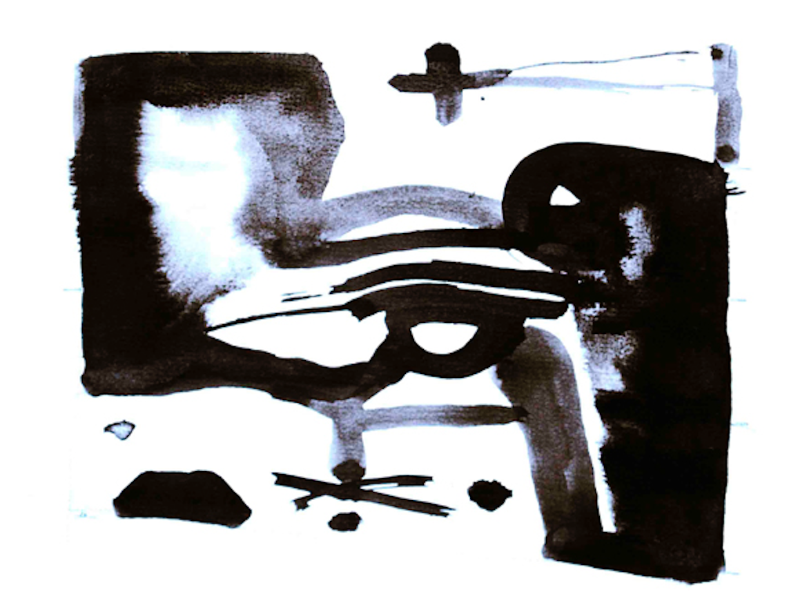 ABSTRACTO 1