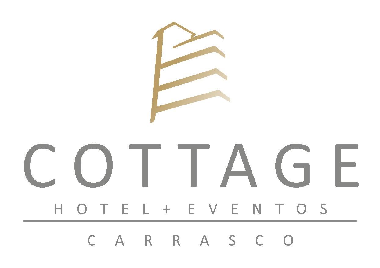 logoCottage