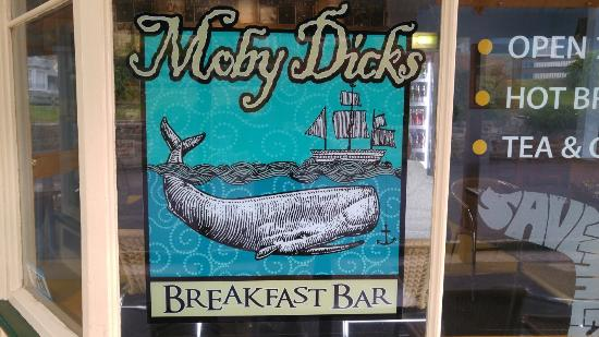 moby-dicks-breakfast.jpg