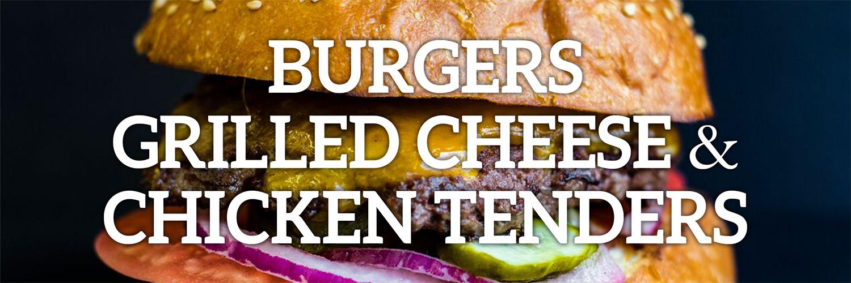 BurgersEtcShort
