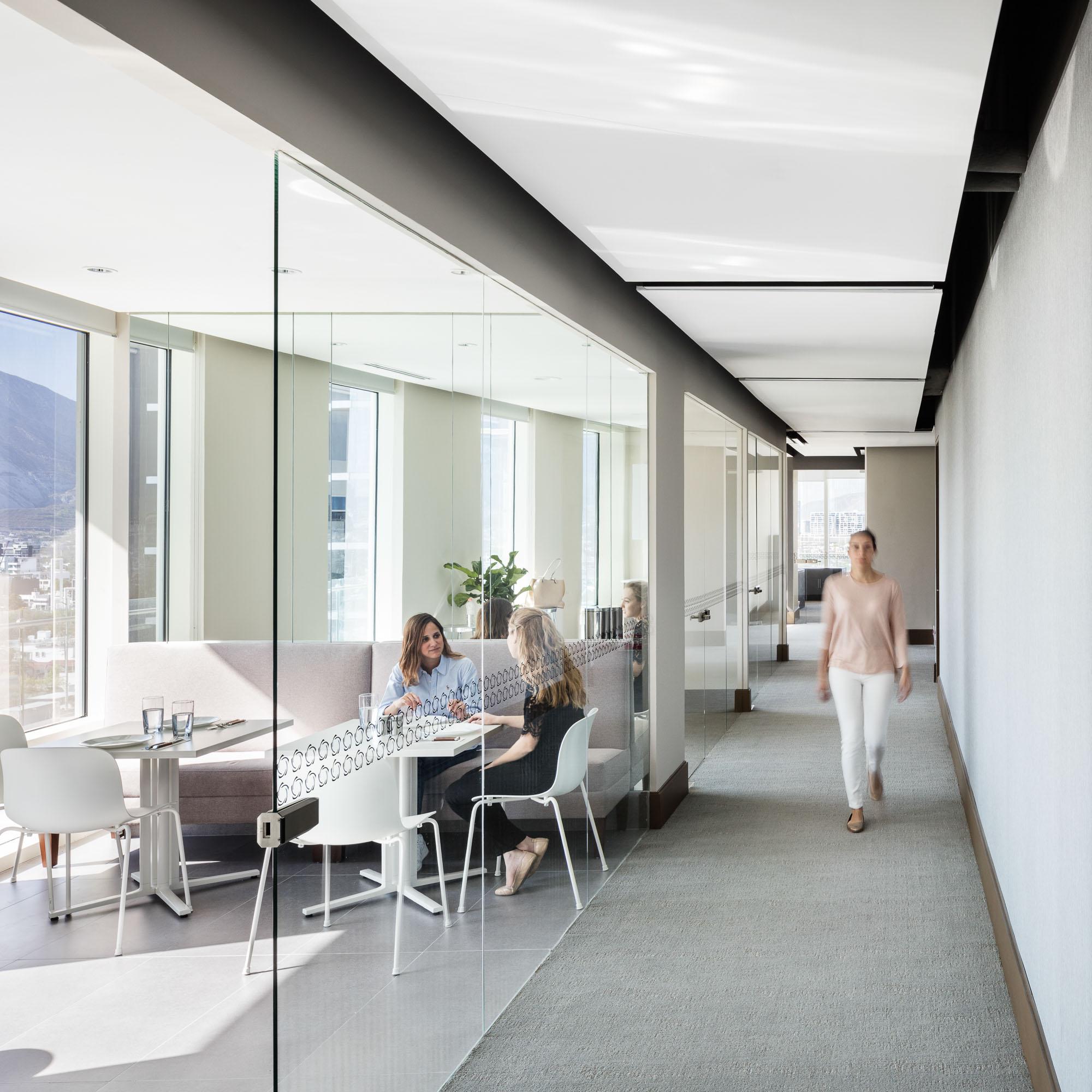office-interior-design.jpg