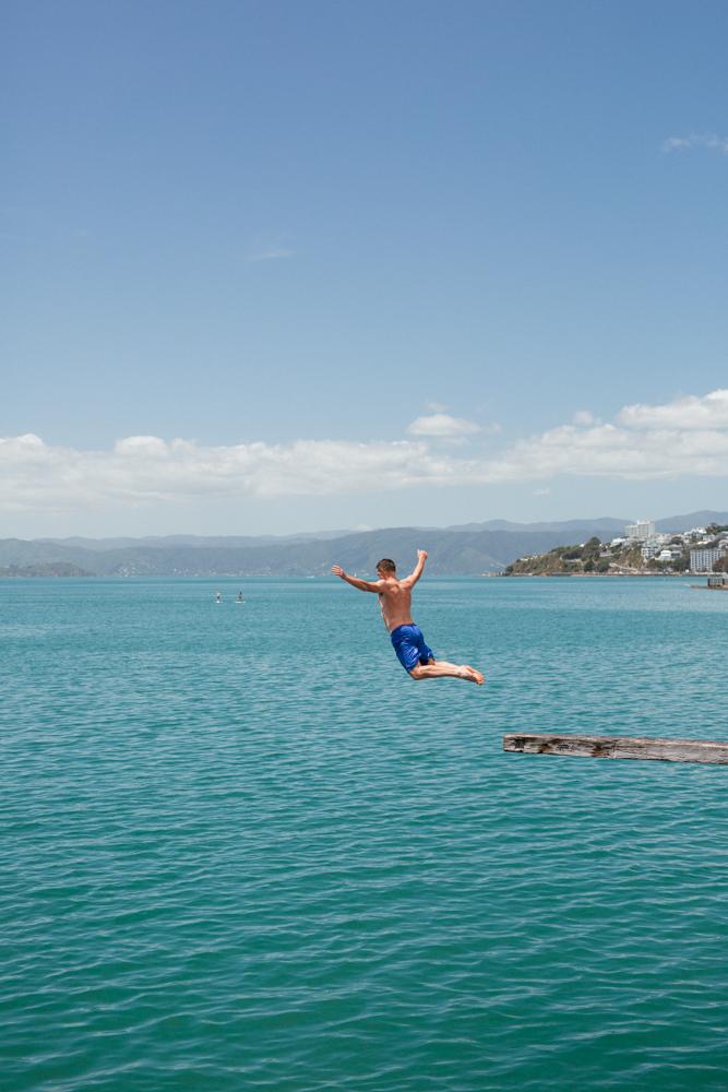 newzealand_sandynoto-378.jpg