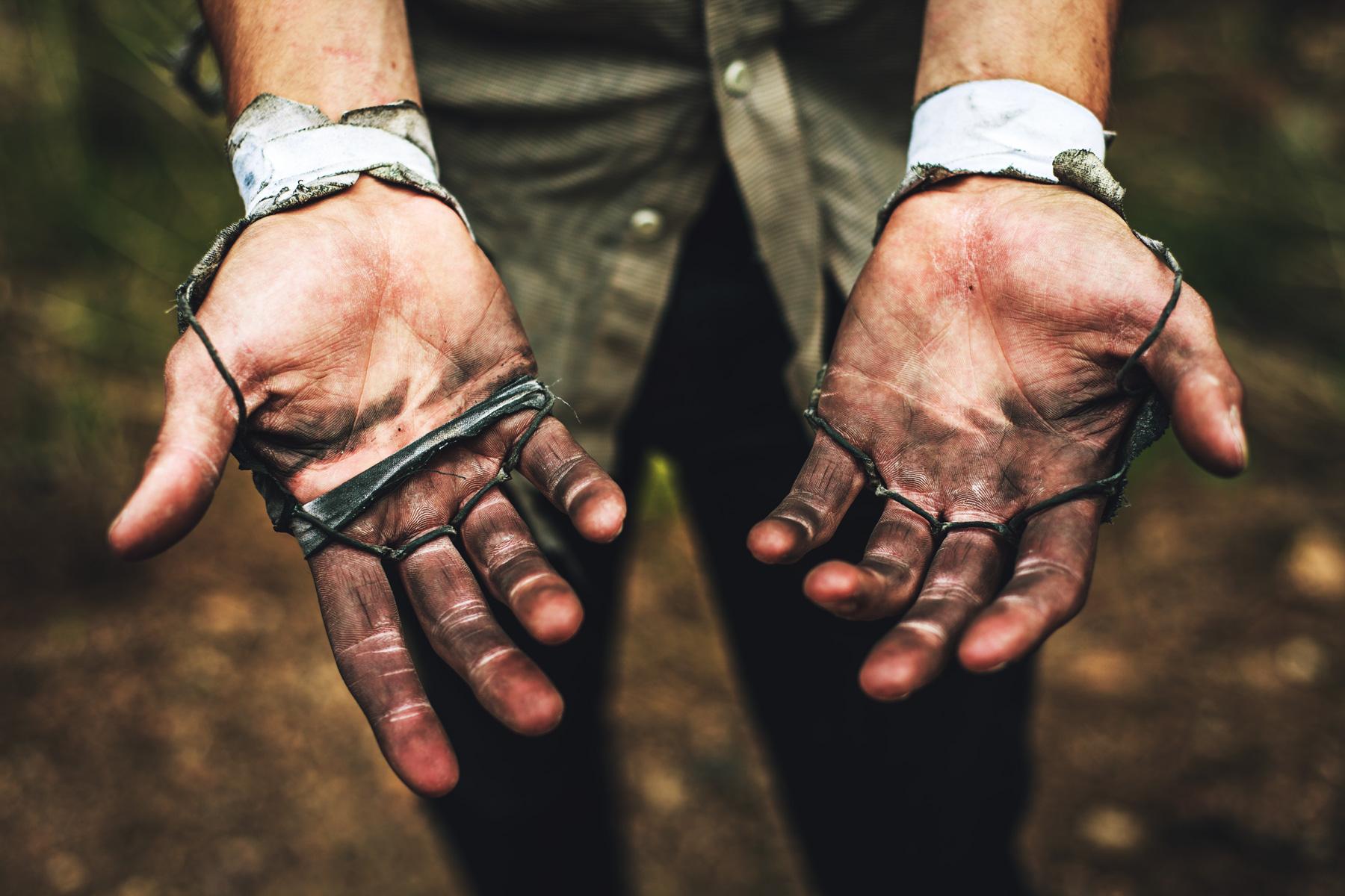 Marshall-Hands.jpg
