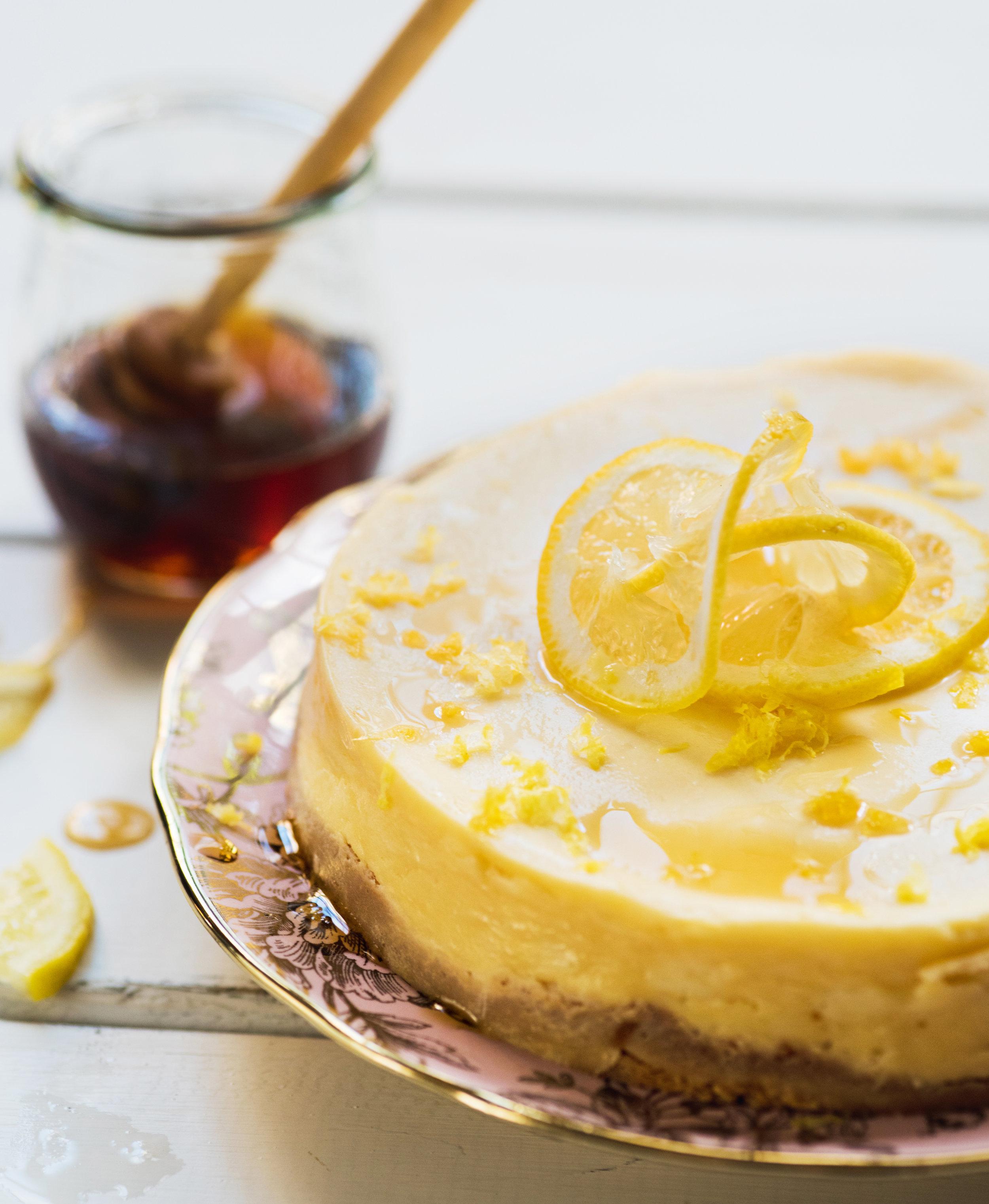 9.5_cheesecake.jpg