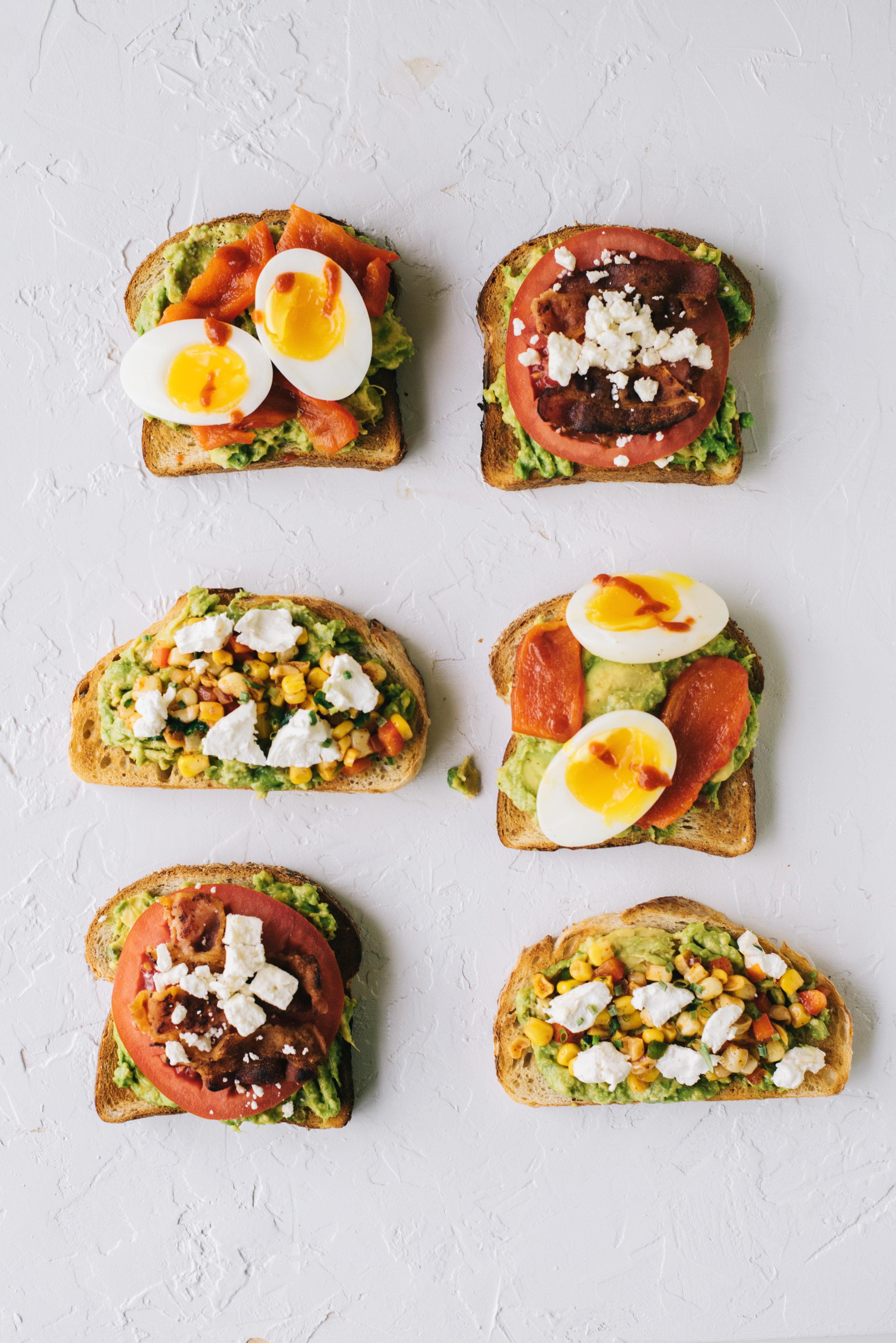 Avocado_toast-1.jpg