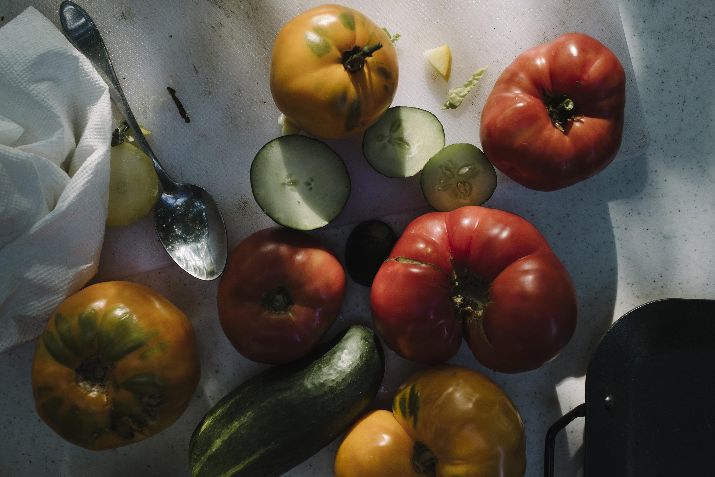 Farm_table-44.jpg