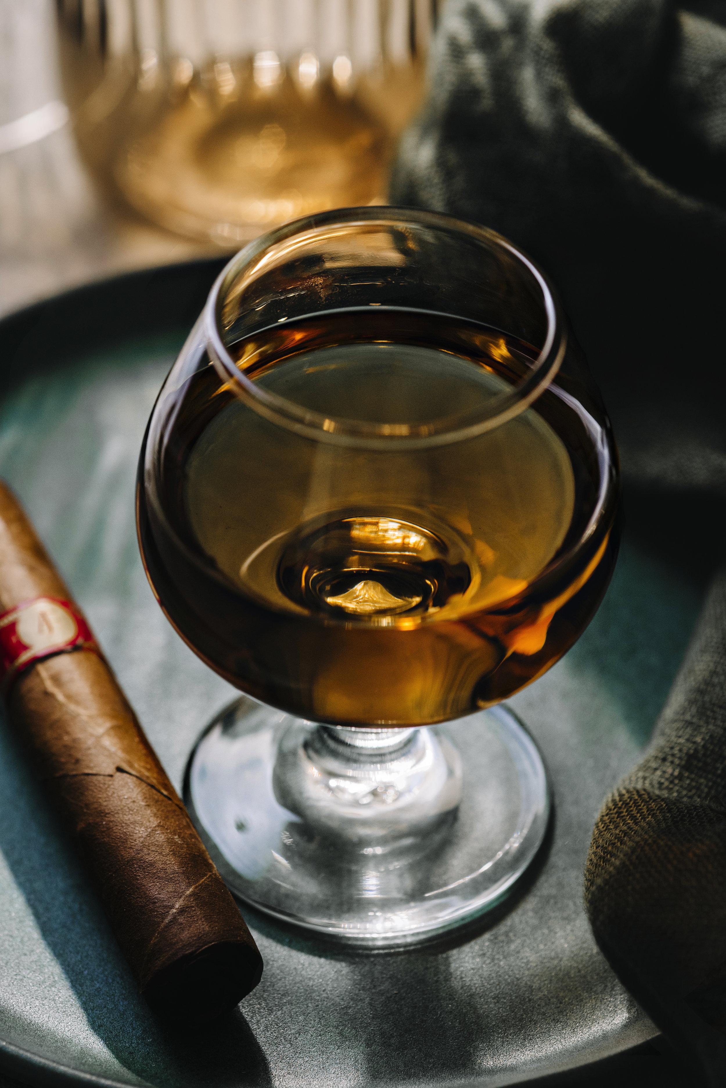 whisky_test-1.jpg