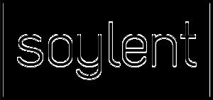 Soylent-Updated-Logo.png