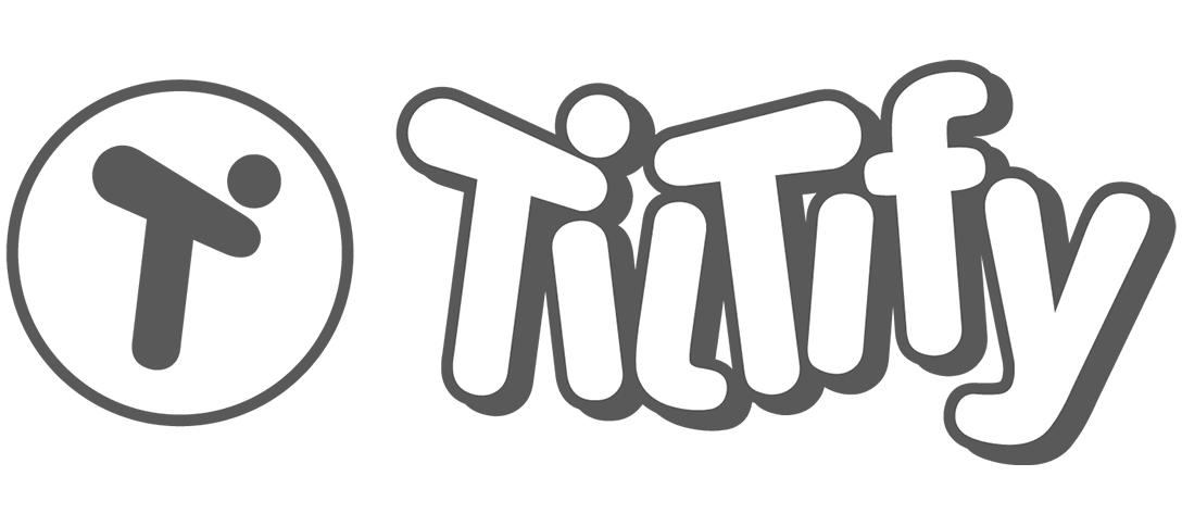 An Anxiety Gaming Guide on how to get started with Tiltify.