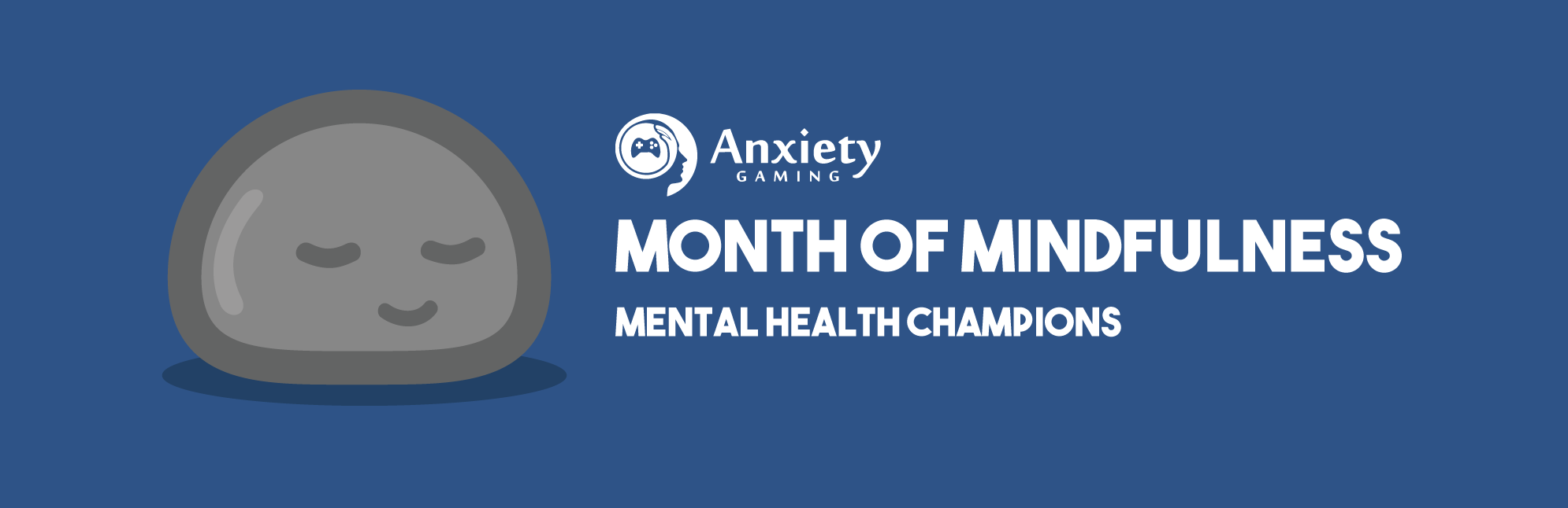 Month-of-Mindfulness-Banner.png