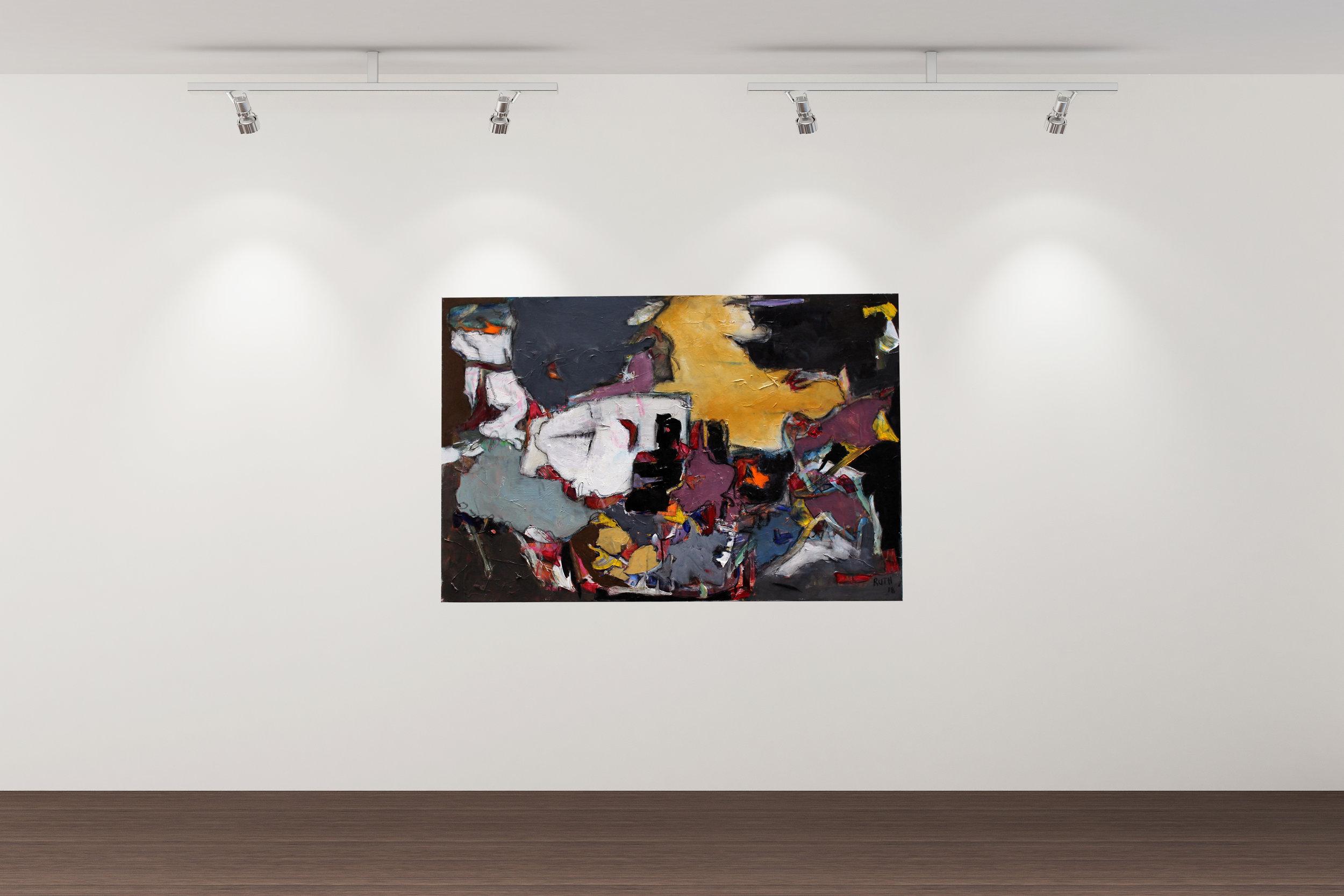 gallery1_1E.jpg