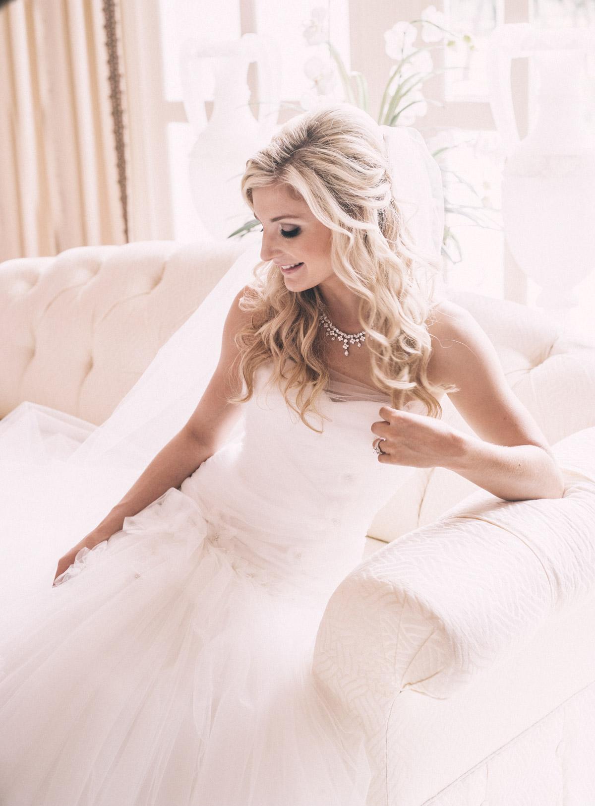 Marla  Wisteria gown | Houston, TX | 2013  J. Cogliandro Photography