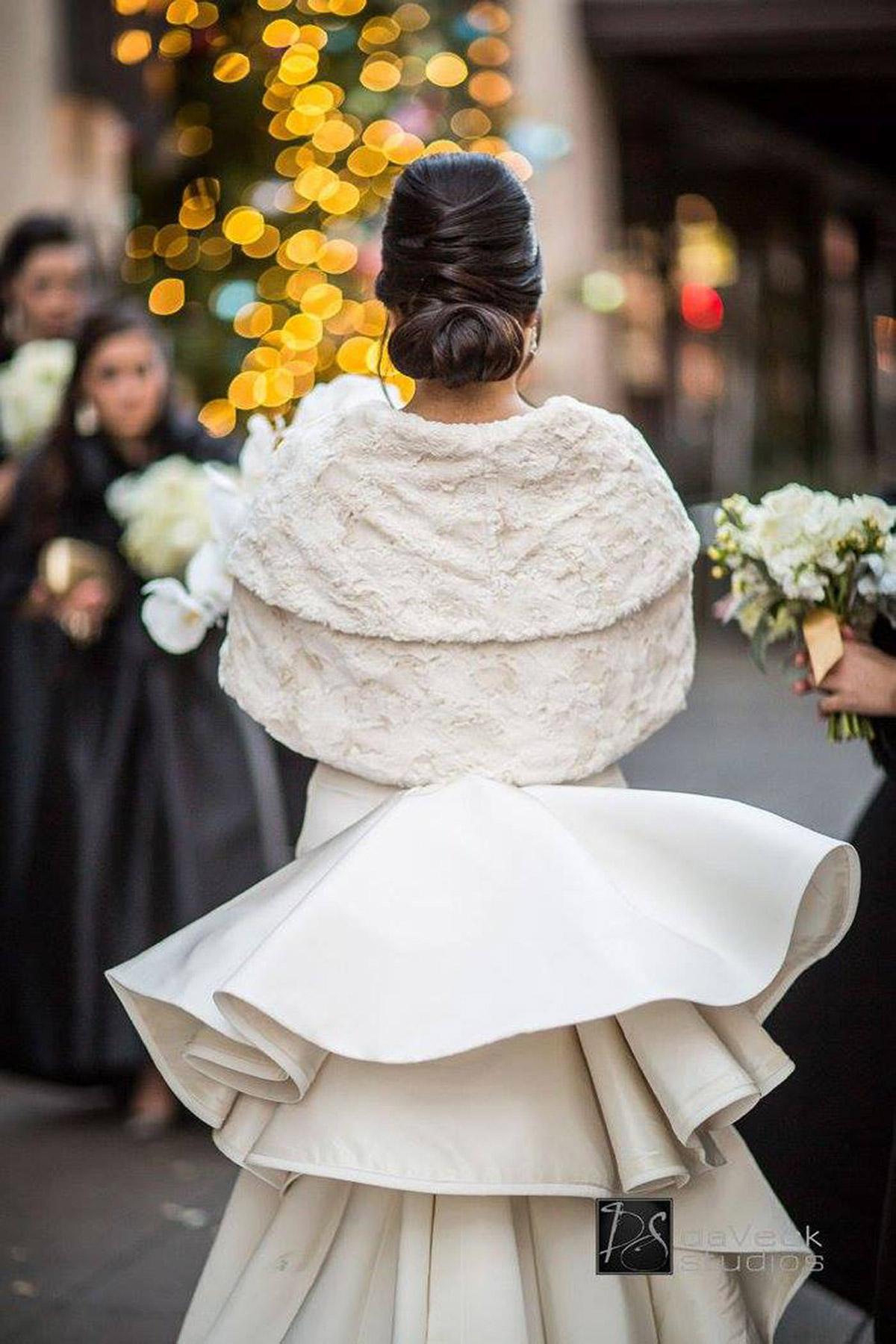 Ali  Augusta gown | San Antonio, TX | 2015