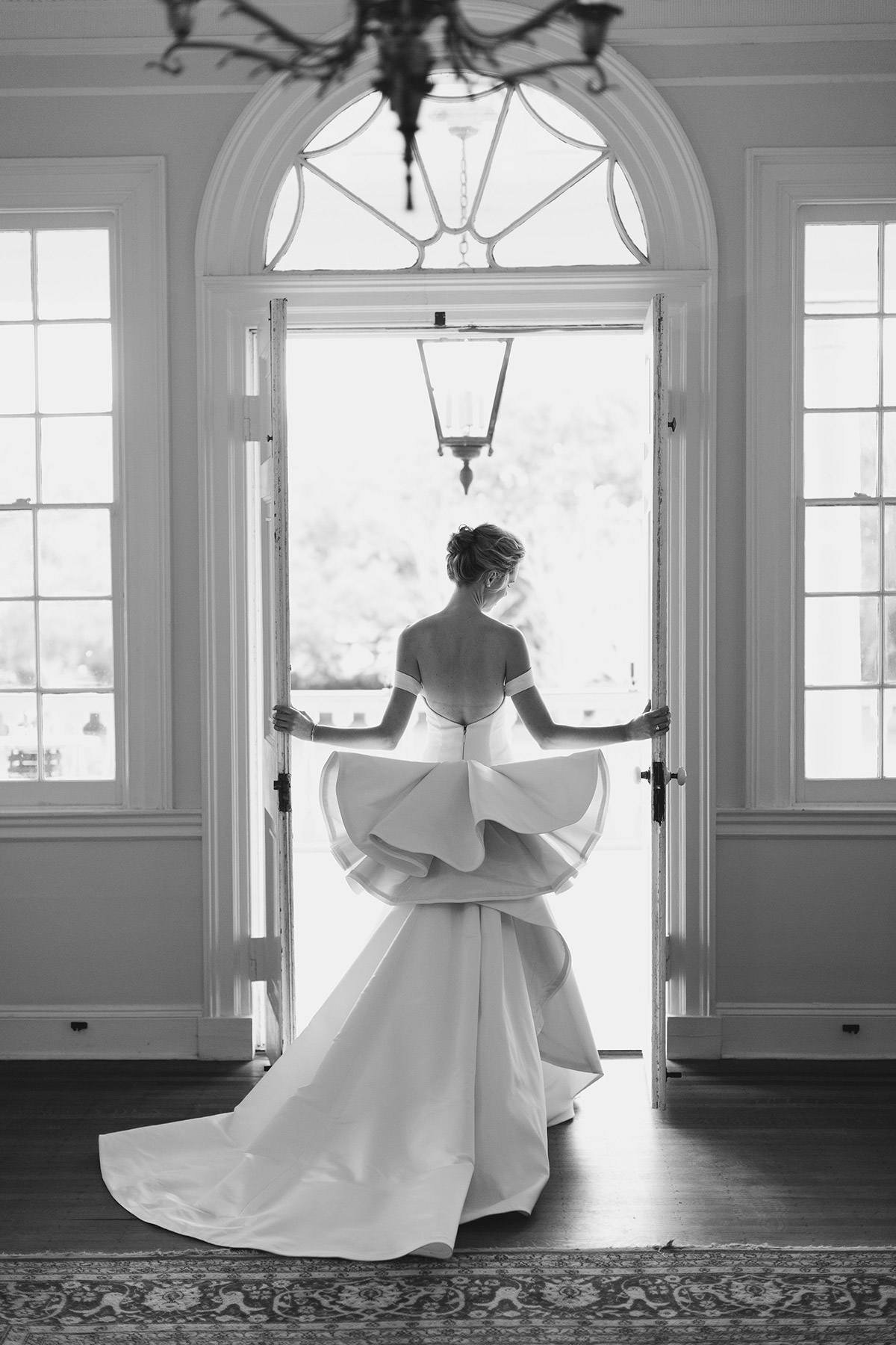 Sarah   Augusta gown | Charleston, SC | 2015  Clay Austin Photography