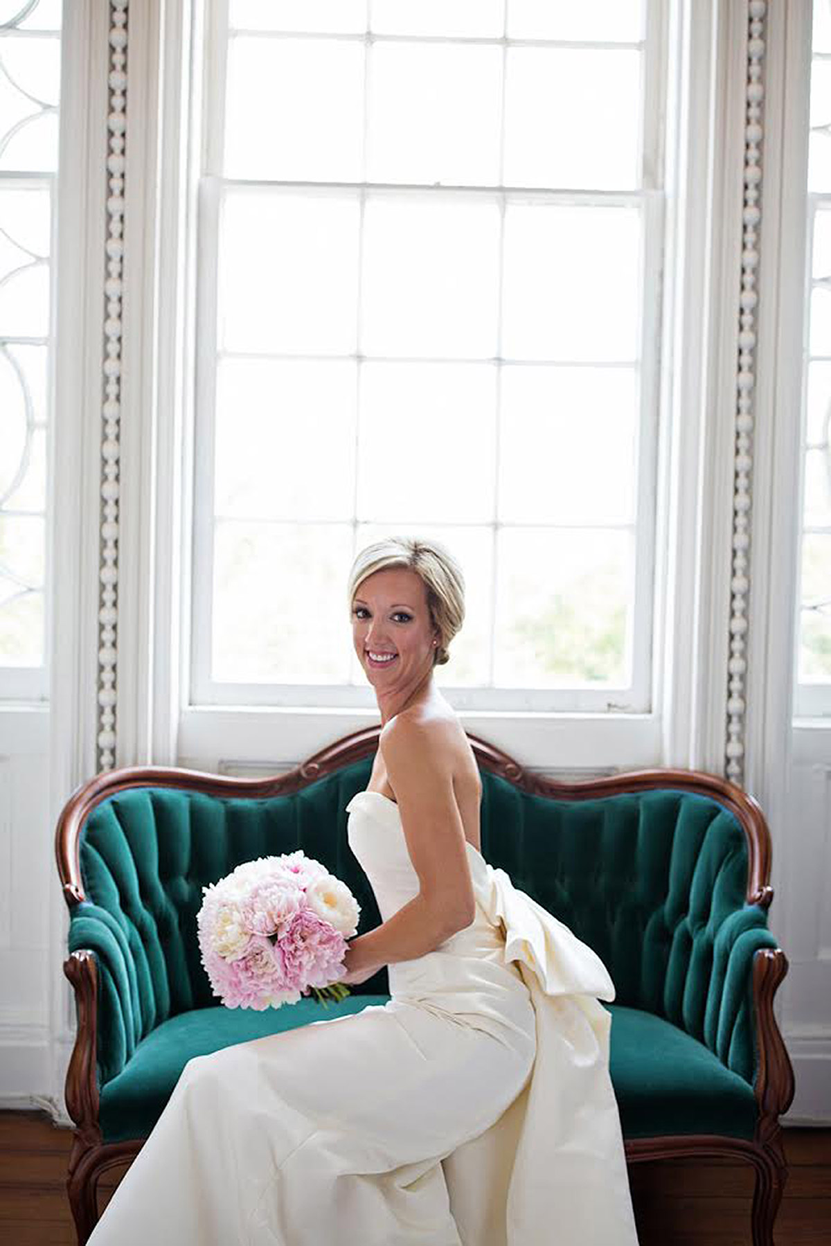 Molly  Gentry gown | Charleston, SC | 2016  Andrew Cebulka Photography