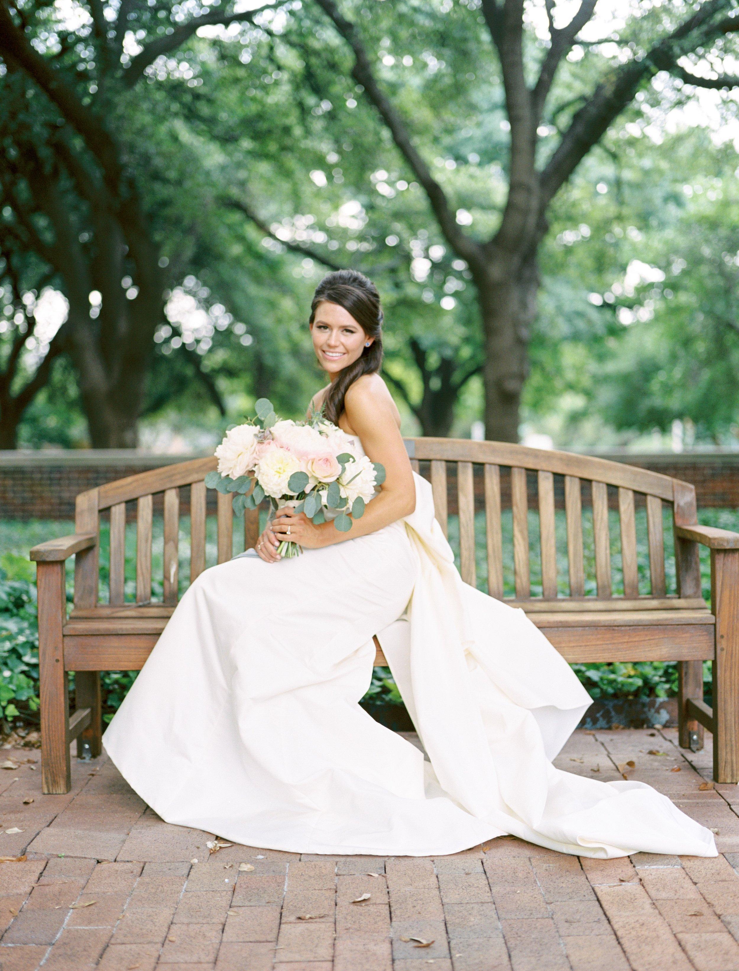 Megan   Gentry gown | Dallas, TX | 2016    Ben Q Photography