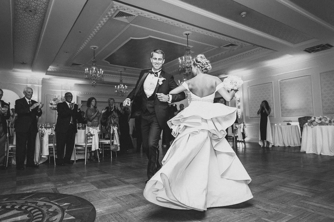 Avery  Augusta gown I East Meadow, NY I 2016  JonVon Photography