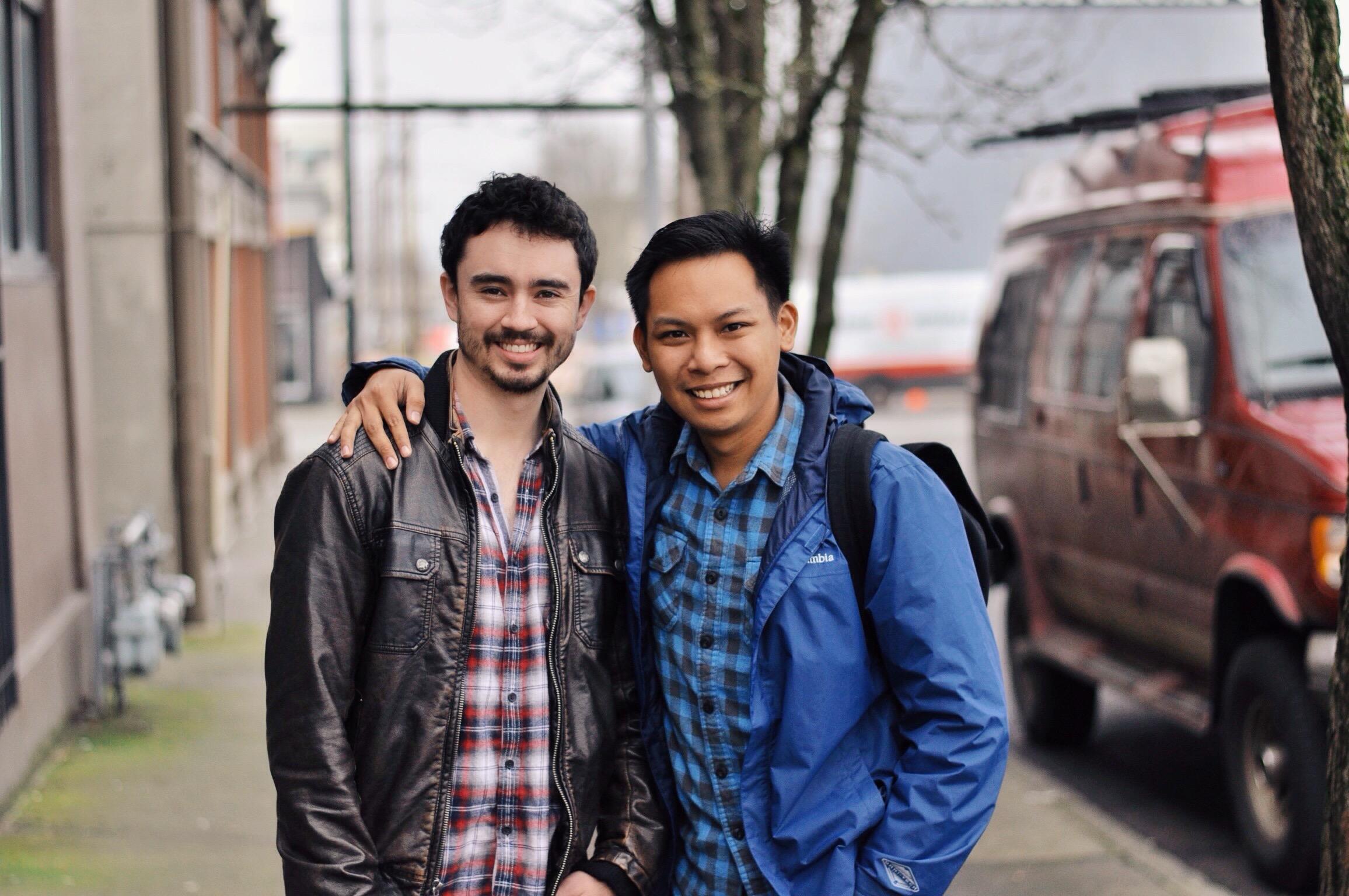 #26 Jeremy in Portland.jpg