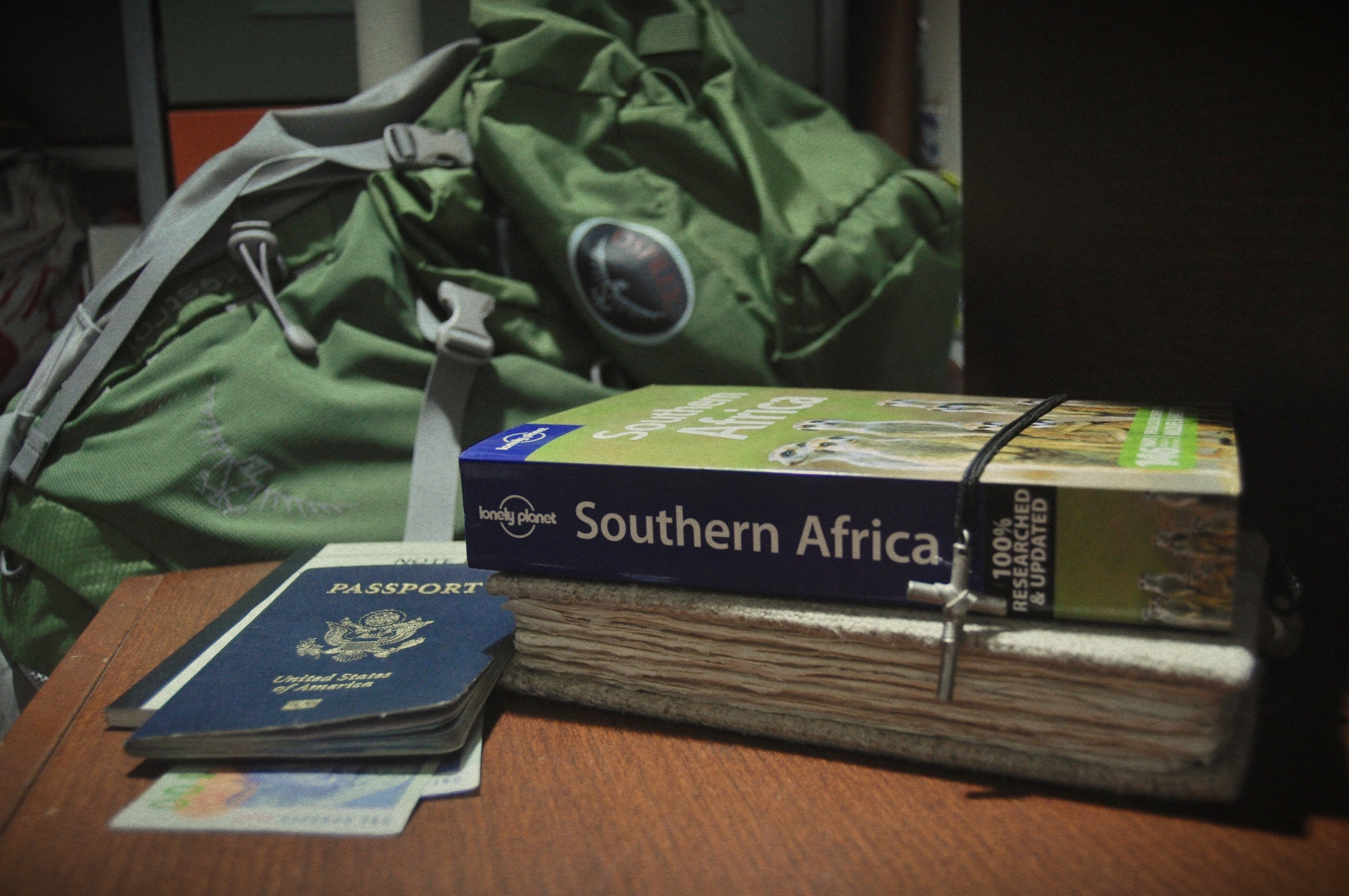 #14 South Africa Packed-8383101030.jpg