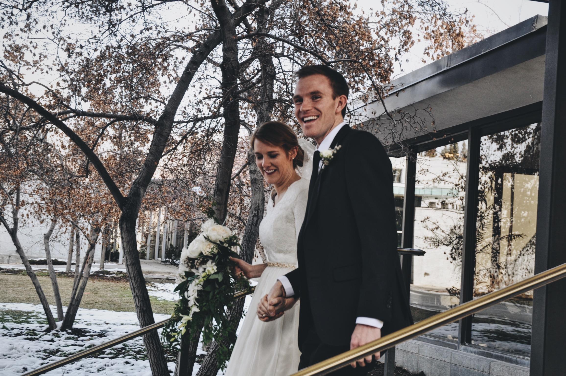 #37 Eliza's Wedding.jpg