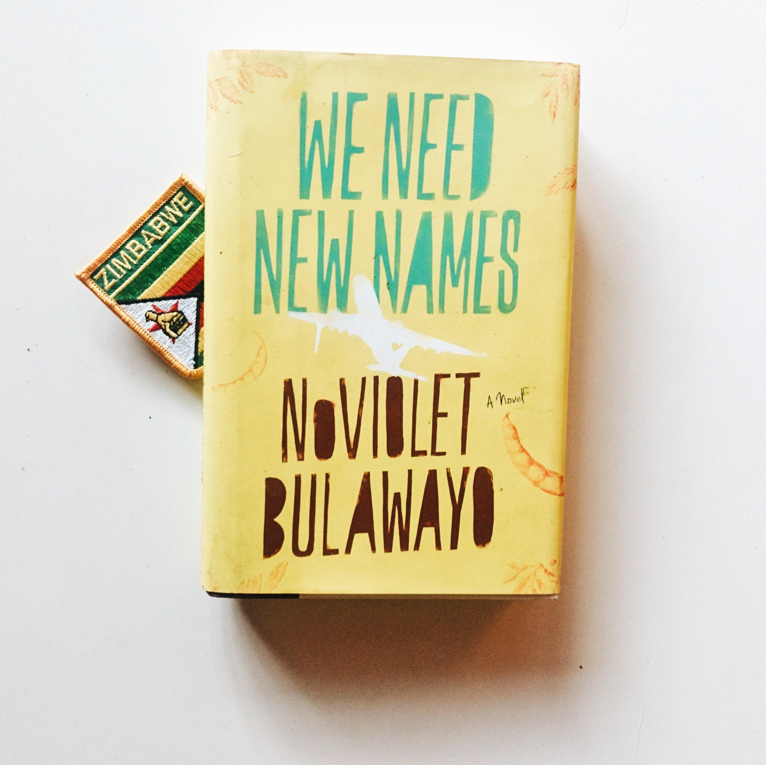 #239 We Need New Names.jpg