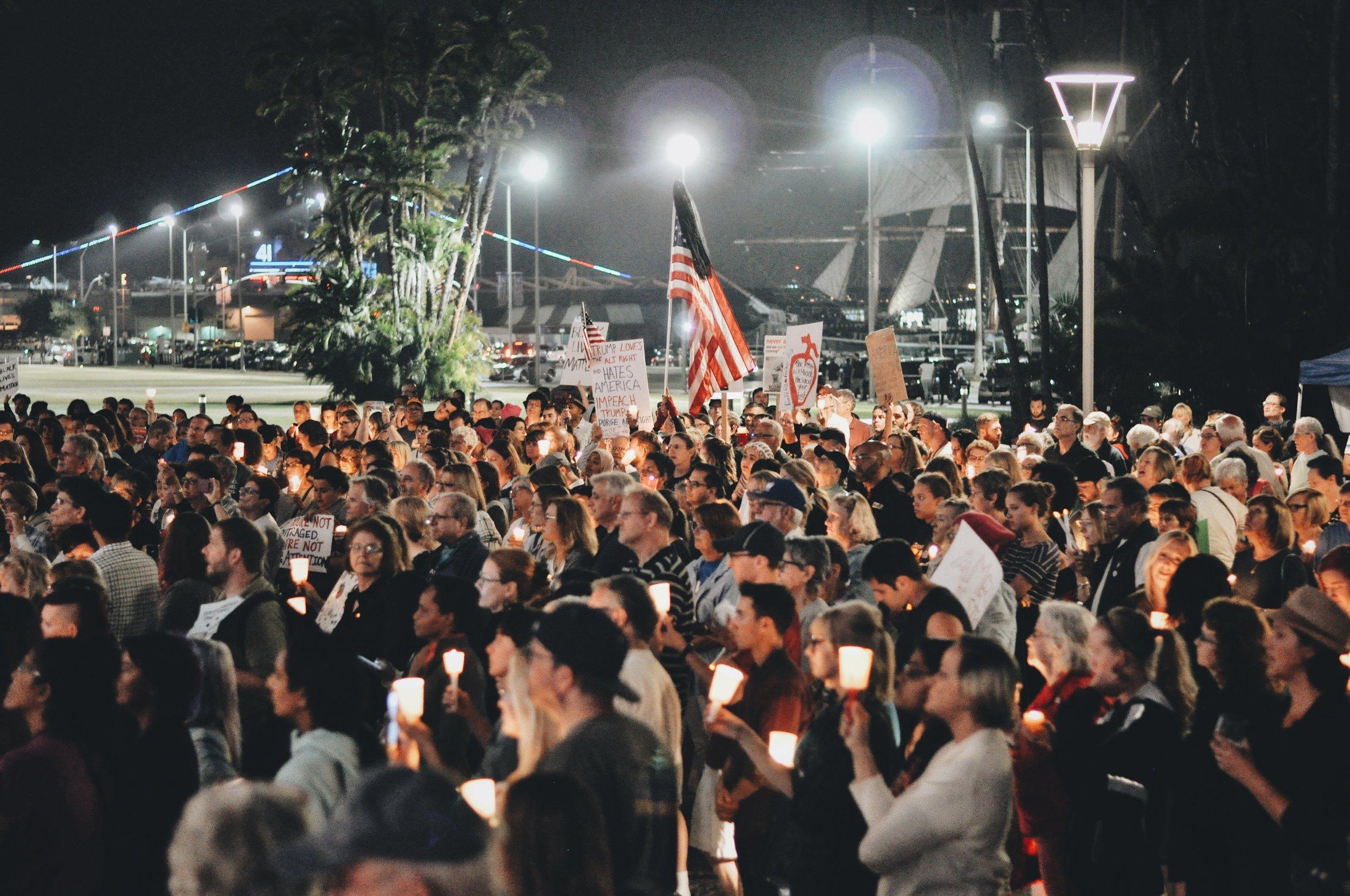 #225 Charlottesville Vigil.jpg
