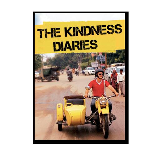 GTS thekindnessdiaries.png