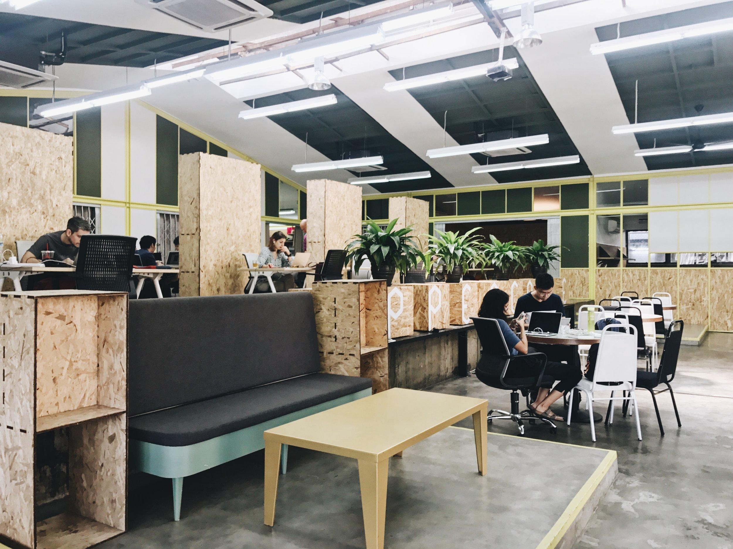 #324 Uppercase Bangsar.JPG