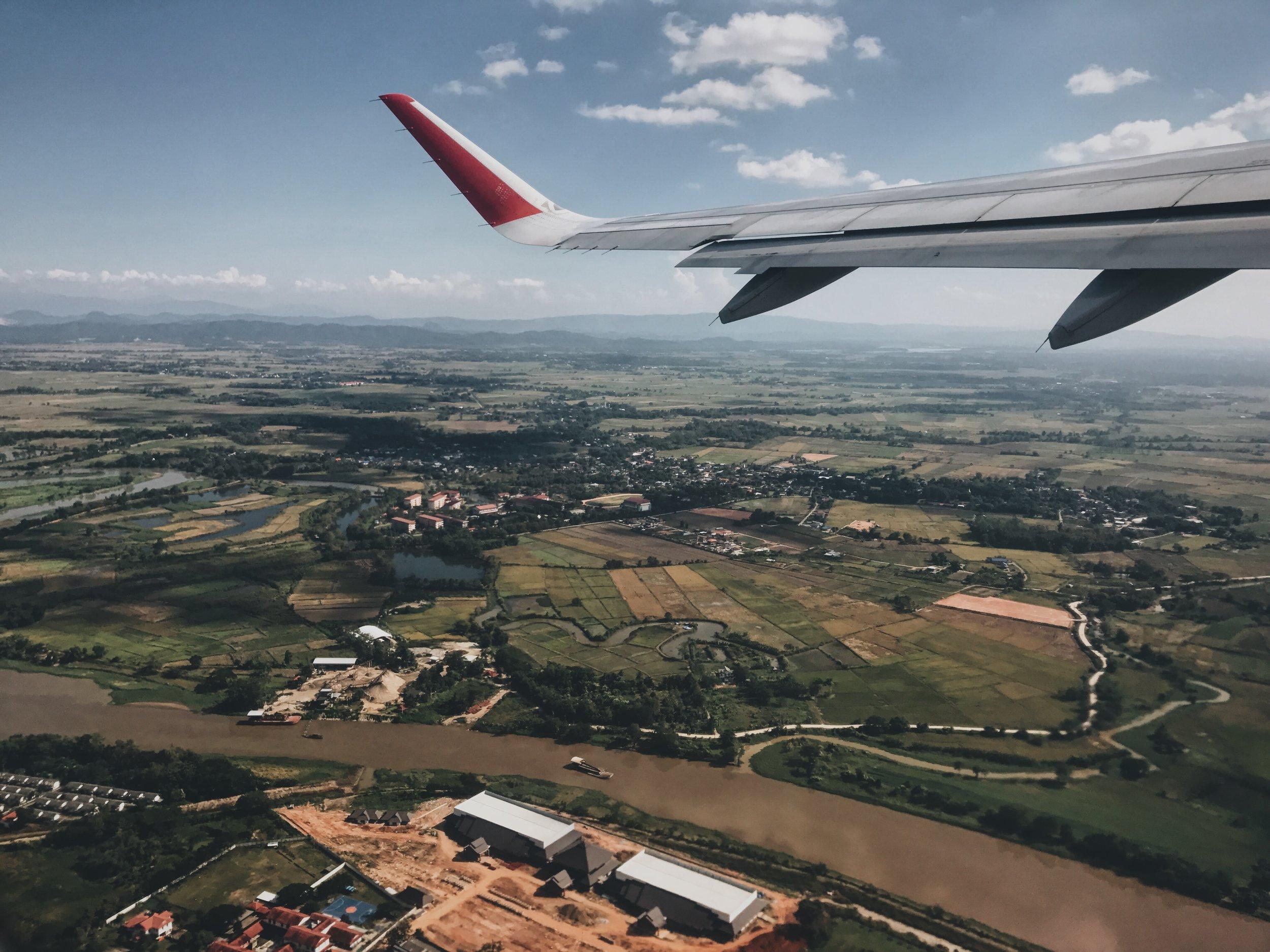 #322 Chiang Rai - Bangkok - Kuala Lumpur.JPG