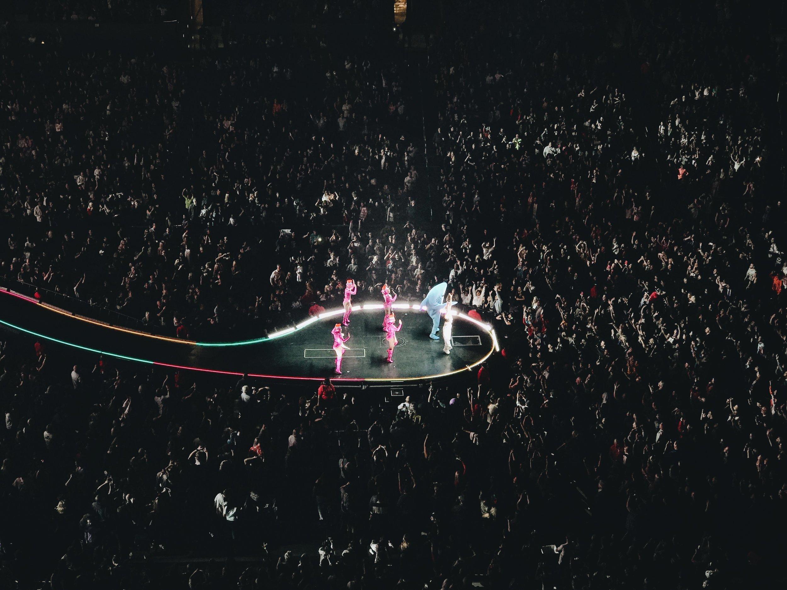 #314 Katy Perry.jpg