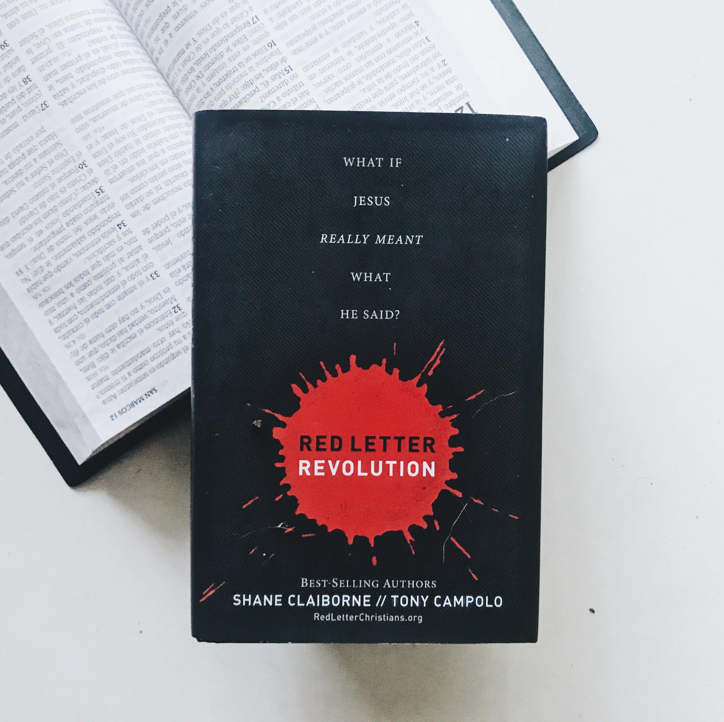 #307 Red Letter Revolution.JPG