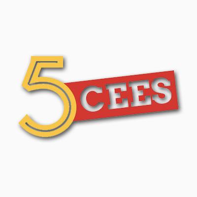 FF - 5Cees.jpg