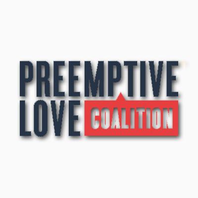 JJ - Preemptive Love.jpg