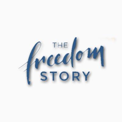 JJ - The Freedom Story.jpg