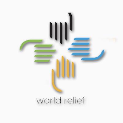 JJ - World Relief.jpg