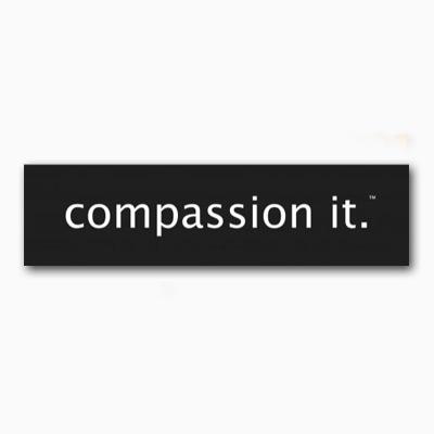 JJ - Compassion It.jpg