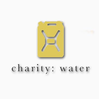 JJ - Charity Water.jpg