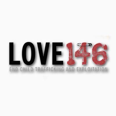 JJ - Love 146.jpg
