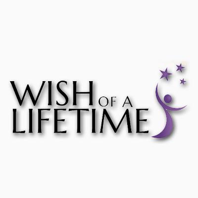 JJ - Wish of a Lifetime.jpg